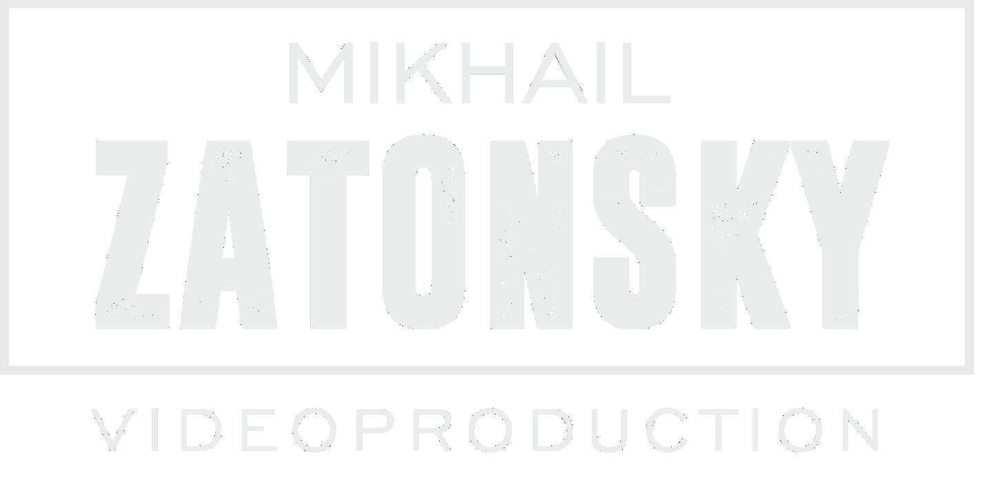 MIKHAIL ZATONSKY